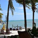 Photo de Caribbean Villas Hotel