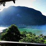 Photo of Sea n Jungle Resort