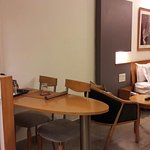 Tristar Service Apartments照片