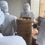 The standard of food here has never dropped. A must try for all whom have the XLB cravings. Dan