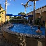 Photo of Oasis Beach Resort