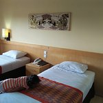 University Club Hotel