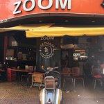 Photo de Cafe Zoom