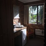 Montville Mountain Inn Resort Foto
