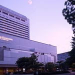 Photo of Kobe Bay Sheraton Hotel and Towers