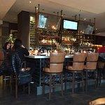 Four Seasons Hotel Seattle Foto
