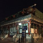Photo of Holiday Inn Express Beijing Temple Of Heaven