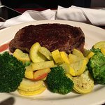 Photo de Sweetwater Steakhouse