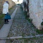 Foto di Citta di Conegliano