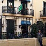 Photo of Hotel Mitus