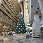 Foto de Radisson Paraiso Hotel Mexico City