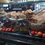 Photo of El Cafe Blau