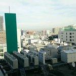 Photo de 1080715