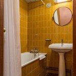 Hotel Le Pourteilh Photo