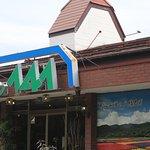 Restaurant 141
