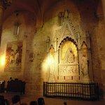 Duomo Cattedrale di San Cerbone Foto