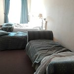 Photo of Hotel I Gigli