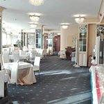 Hotel I Gigli Foto