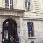 Photo of Photo Tours In Paris