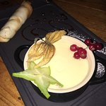 Photo of Restaurant L'Arbe