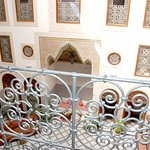 Bilde fra Riad La Perle De La Medina