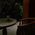 Foto di Hotel Puri Cendana