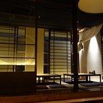 Photo of Richmond Hotel Kumamoto Shinshigai