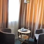Photo of Hotel Shale