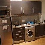 Photo of Bluemoon Apartments
