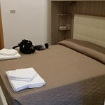 Photo of Hotel Villa Itala