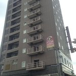 Photo of APA Villa Hotel Tsubamesanjo Ekimae