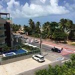 Igatu Praia Hotel Foto