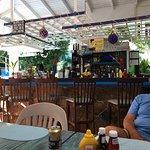 The Tamarind Club Foto