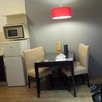 Fraser Residence Budapest Picture