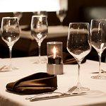 Zdjęcie Restaurant FreneZy