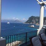 J.K. Place Capri Foto