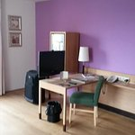 Romantik Hotel GMACHL Foto