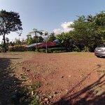 Parking Privado
