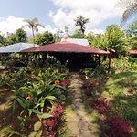 Photo of Posada Rio Celeste Hotel & Spa