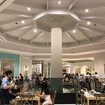 Photo of Ellenborough Market Cafe