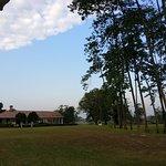 Foto de Kaziranga Golf Resort