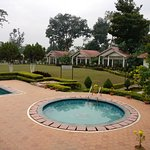 Kaziranga Golf Resort Photo