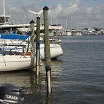 Foto de Matanzas on the Bay