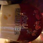 Cafe In De Blaauwe Hand