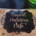 Photo of Casual Habana Cafe