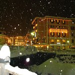Photo of Hotel Ristorante Stella