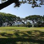 Photo of Sir James Resort Hotel & Golf Club