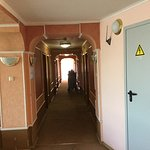 Photo of AZIMUT Hotel Astrakhan