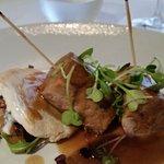 Photo of Restaurante LOCUM