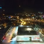 Skybar Foto